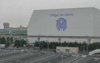 Cirque_4