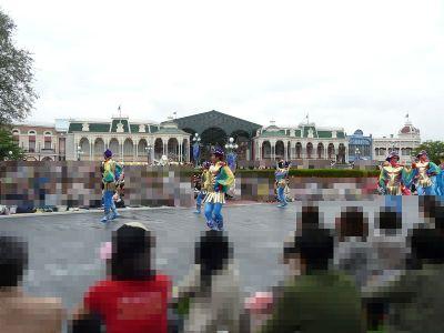 2008050403