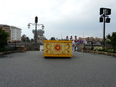 2008050601