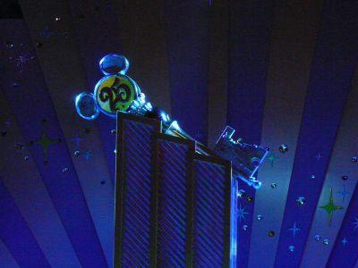 2009012901