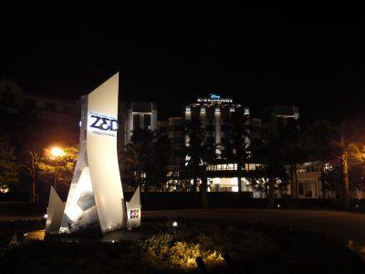 2010022004