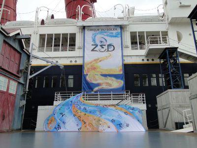 2010032801