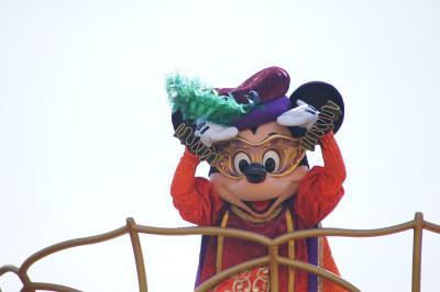 2012123006